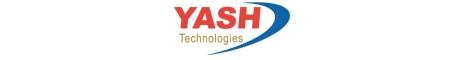 Yash Technologies Europe Limited