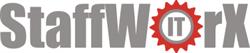 Staffworx Limited