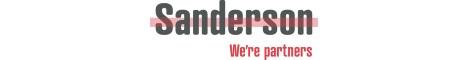 Sanderson Recruitment Plc