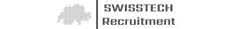 Swisstech Recruitment