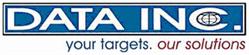 Data Inc UK Ltd