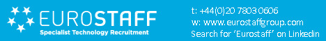 Eurostaff Group Limited