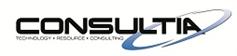 Consultia Ltd